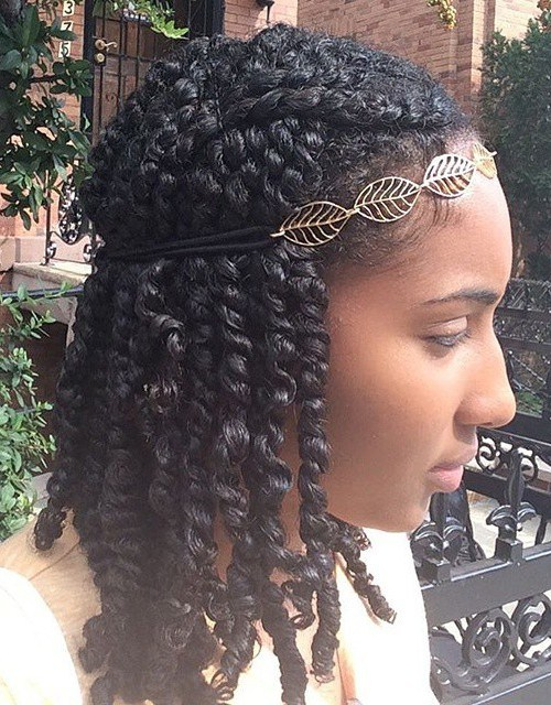 16-kinky-twists-on-your-own-hair