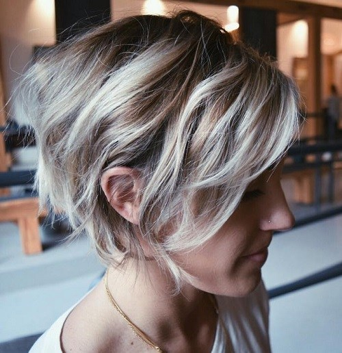 16-shaggy-inverted-bob-hairstyle