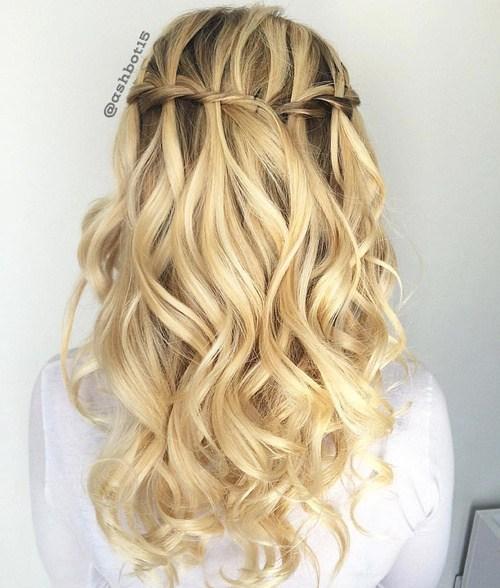 17-curly-formal-blonde-half-updo