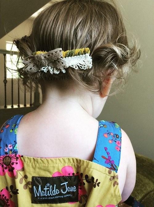 17-easy-toddler-girl-hairstyle-for-short-hair