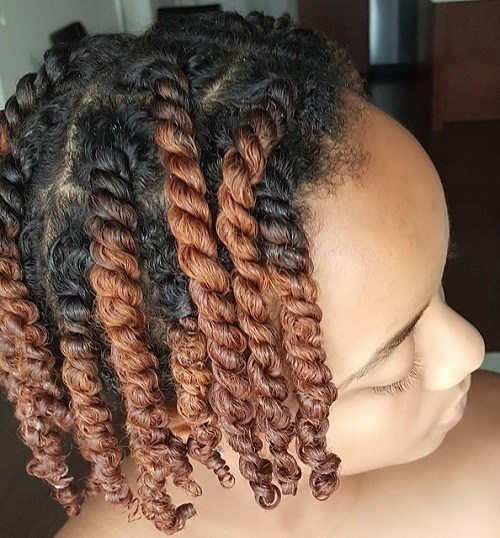 17-two-tone-natural-hair-kinky-twists