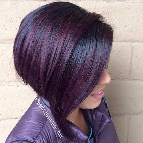 18-black-bob-with-purple-balayage
