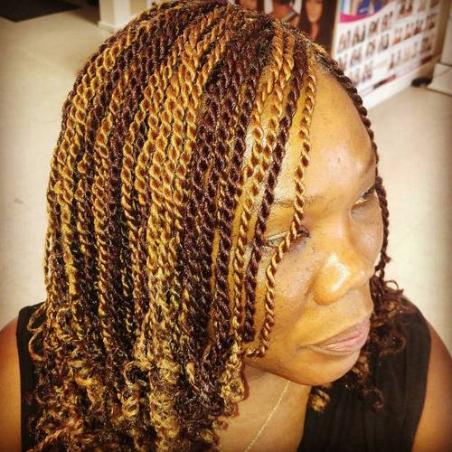 18-brown-and-golden-blonde-twists-bob