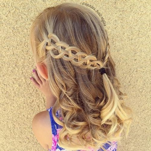 18-half-up-braided-toddler-hairstyle