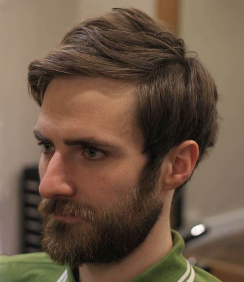 18-medium-hipster-hairstyle-with-beard