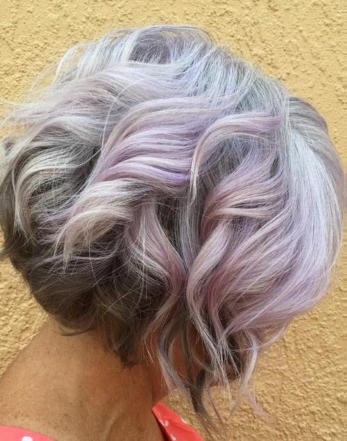18-pastel-purple-bob-for-women-over-50