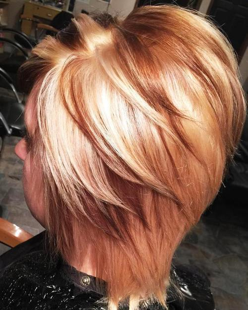 18-short-blonde-angled-haircut-with-lowlights
