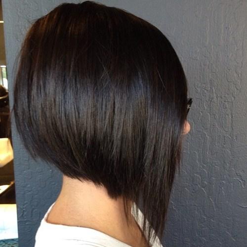 19-brunette-angled-stacked-bob-for-straight-hair