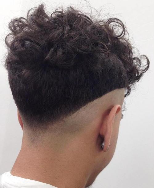 19-curly-top-hipster-undercut