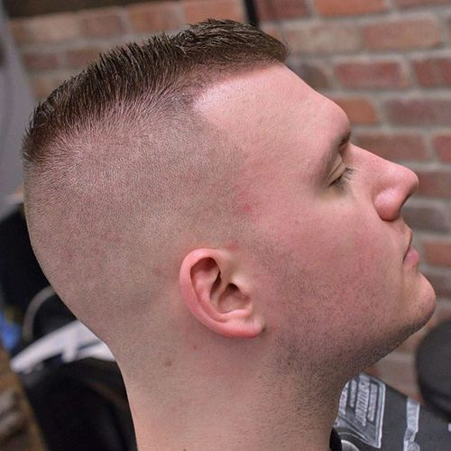 19-textured-high-and-tight