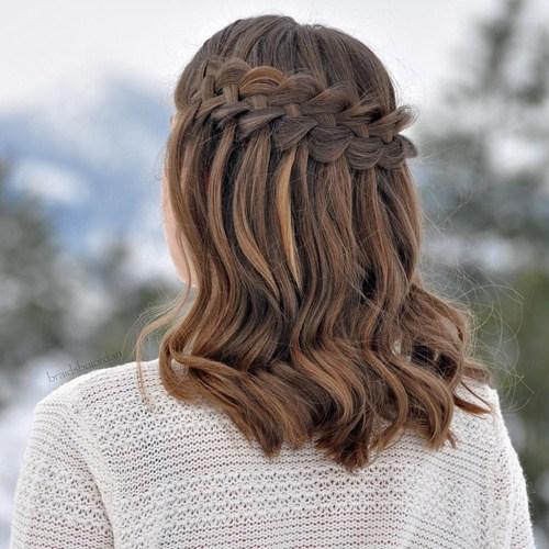 2-dutch-waterfall-braid-for-medium-hair