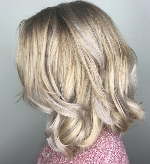 2-golden-blonde-hair-with-silver-highlights