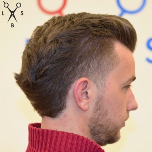 2-hipster-pompadour-with-faded-sides