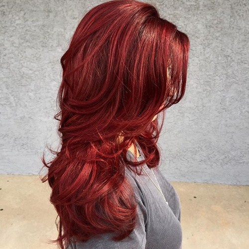 2-low-maintenance-layered-hairstyle
