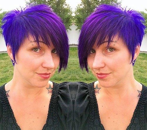 2-purple-chopped-asymmetrical-pixie