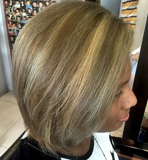 20-light-brown-bob-with-blonde-and-silver-highlights