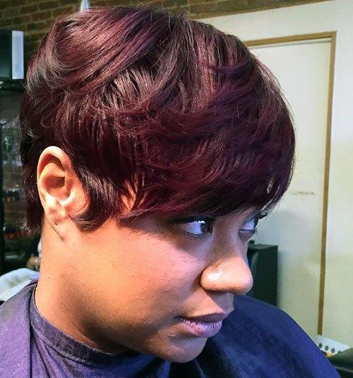 20-long-pixie-haircut-for-black-women