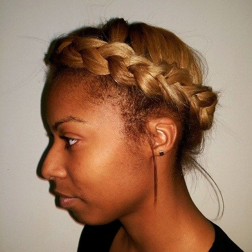 20-milkmaid-braid-for-african-american-women