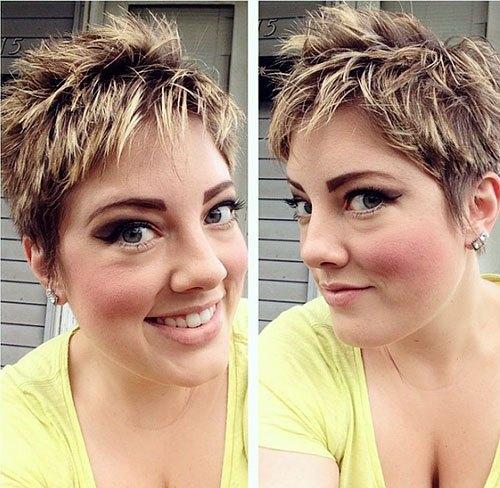 20-spiky-brown-blonde-pixie