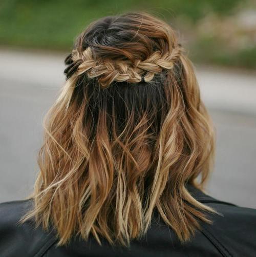 3-half-up-boho-crown-braid
