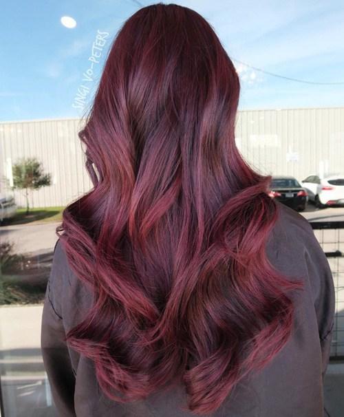 3-long-burgundy-hair
