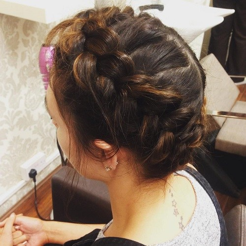 3-milkmaid-braid-updo-with-dutch-braids
