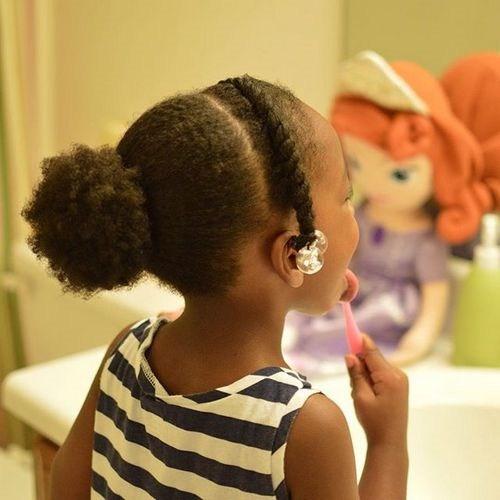 3-toddler-girl-formal-ponytail-hairstyle