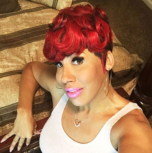4-black-and-red-curled-pixie-for-black-women