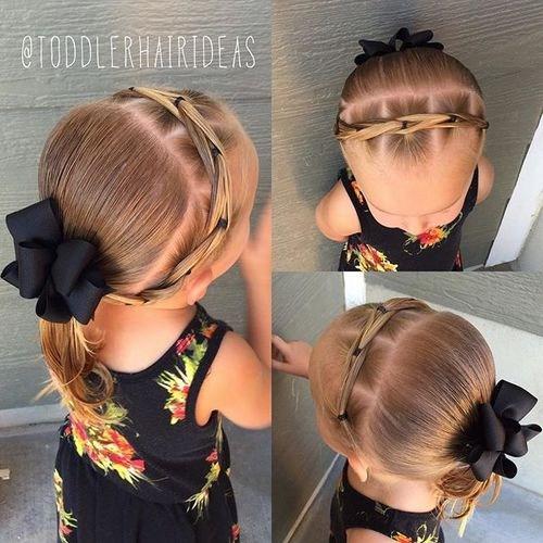 4-black-toddler-girl-hairstyle