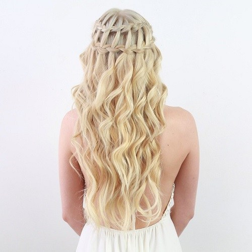 4-double-waterfall-braid-half-updo-for-blonde-hair