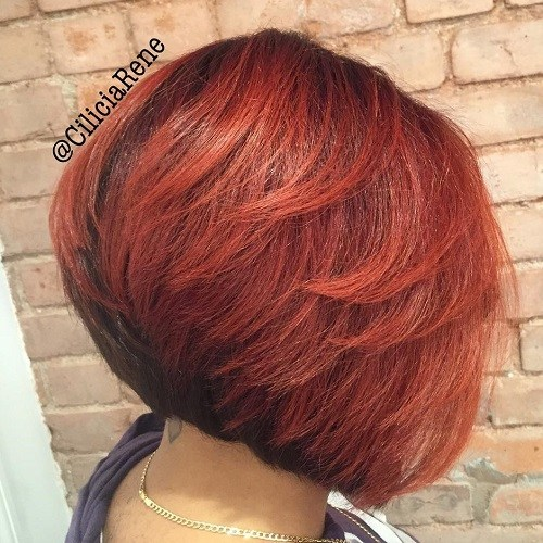 4-red-inverted-bob