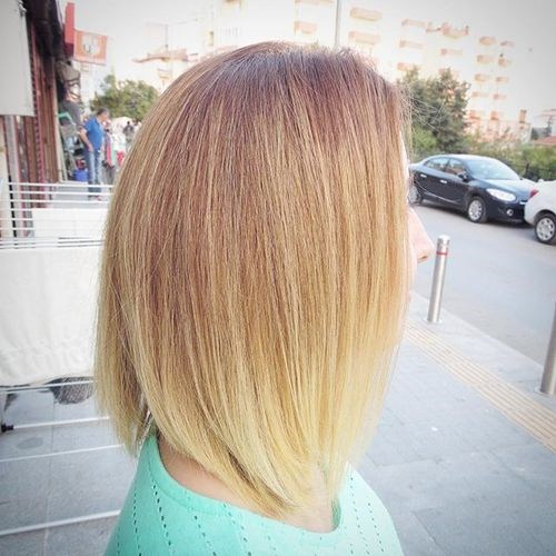 5-low-maintenance-bob-with-ombre