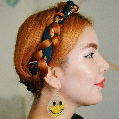 5-milkmaid-braid-for-shorter-hair