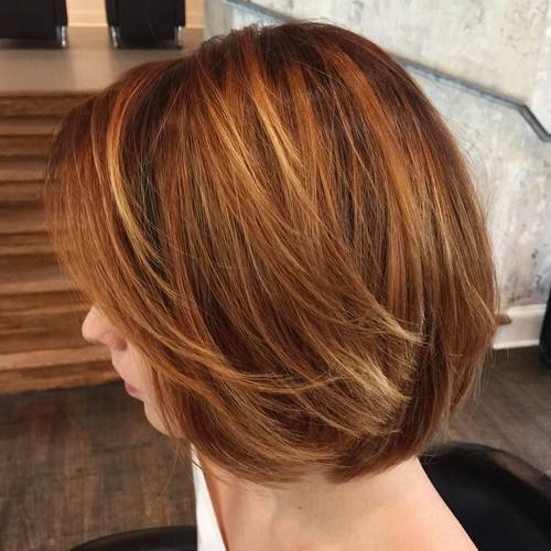 6-copper-red-bob-with-blonde-babylights