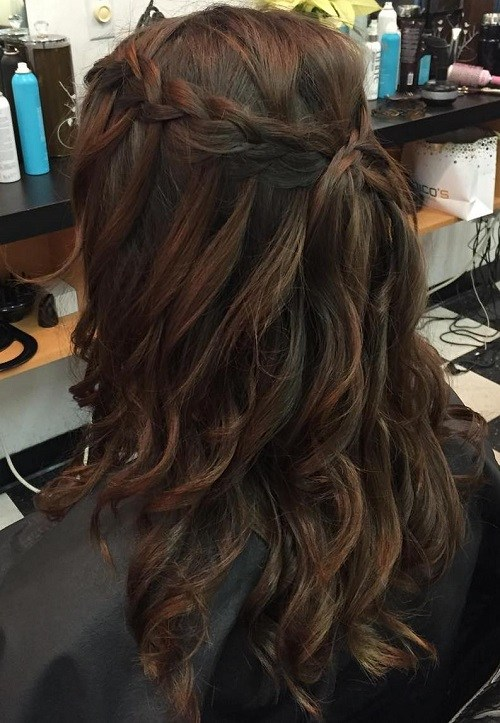 6-curly-braided-half-updo-for-layered-hair