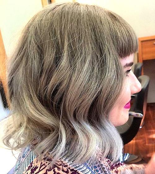 6-light-ash-brown-bob-with-silver-ends
