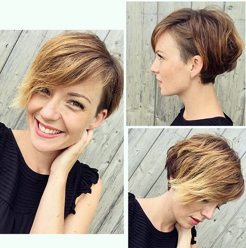 6-long-asymmetrical-pixie-with-golden-blonde-highlights