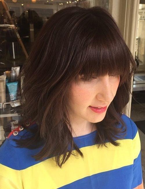 6-medium-layered-brown-hairstyle-with-bangs