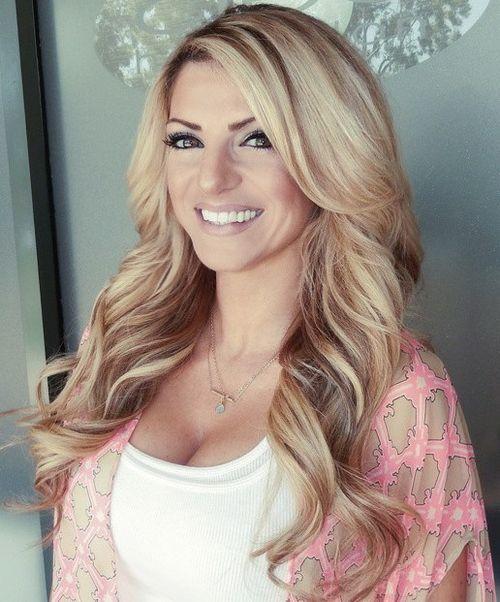 7-long-brown-blonde-weave