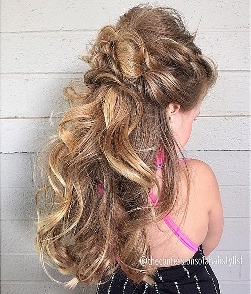 7-messy-half-updo-for-little-girls