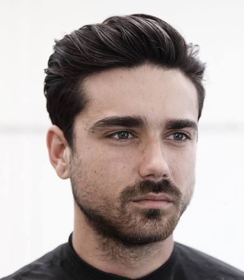 8-combed-back-mens-hairstyle