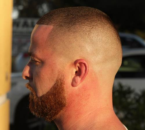 8-faded-high-and-tight-with-square-hairline