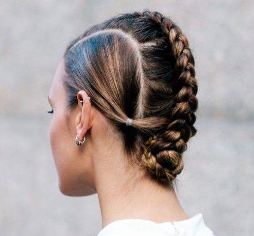 8-fauxhawk-braid-athletic-hairstyle