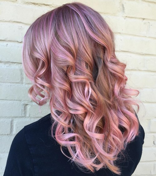 8-pastel-lavender-hair-color-with-pink-highlights