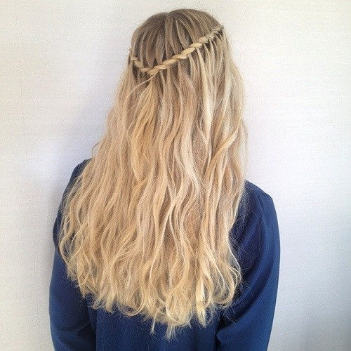 9-twisted-rope-waterfall-braid