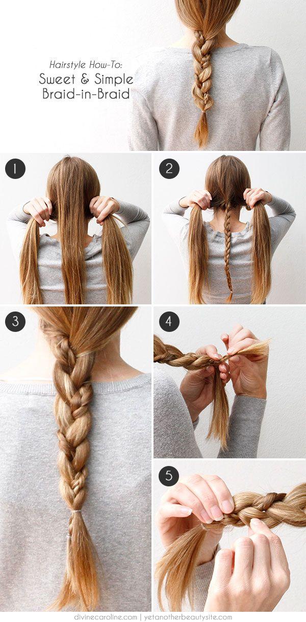 The-Best-20-Useful-Hair-Tutorials-On-Pinterest-2
