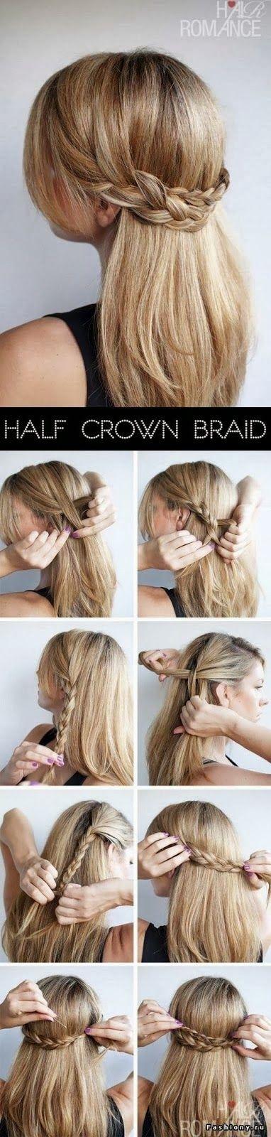 The-Best-20-Useful-Hair-Tutorials-On-Pinterest-3