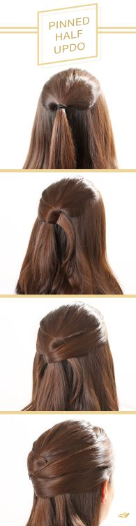 The-Best-20-Useful-Hair-Tutorials-On-Pinterest-9