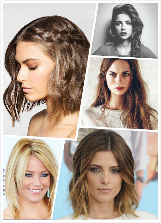 The-Best-20-Useful-Hair-Tutorials-On-Pinterest
