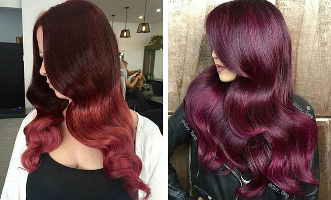 0-Amazing-Dark-Red-Hair-Color-Ideas